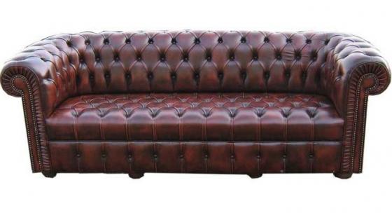 petite histoire du canap chesterfield tous les jours la grande chose. Black Bedroom Furniture Sets. Home Design Ideas