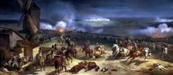 VT1 : La bataille de Valmy