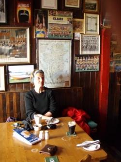 Pub de Craggah
