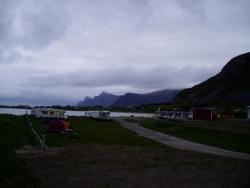 Camping de Ramberg