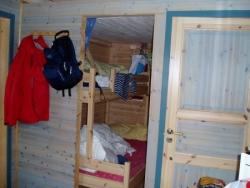 Bungalow à Laukvik
