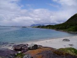 Morfjorden