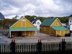 Stutvik