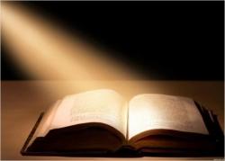 Lectio divina 4