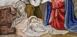 Nativité 4