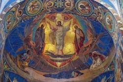 La Transfiguration 4