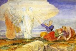 La Transfiguration 2