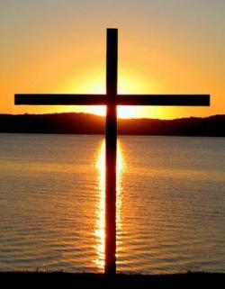 Croix et crucifix