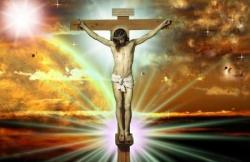 Exaltation de la Ste Croix
