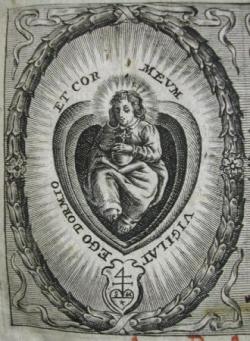 Cor Iesu amanti sacrum (1)