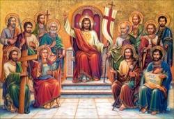 Christ Roi 2