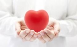 Don du coeur
