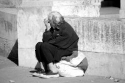 Pauvreté... 1