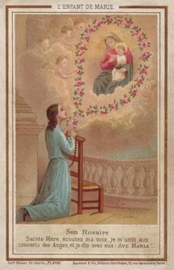 Notre-Dame du Rosaire 3