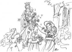 Notre-Dame du Rosaire 1