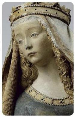Notre-Dame de Grâce