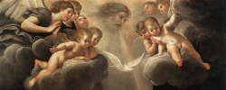 Le Saint Esprit (colombe) 7