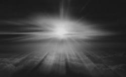 Lumière et ténèbres