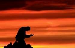 Supplication 4