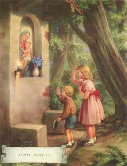 Je vous salue Marie 2