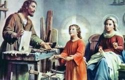 St Joseph artisan 3