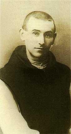 Bx Marie-Joseph Cassant (1878-1903)