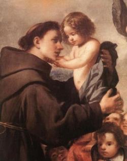 St Antoine de Padoue 3