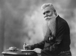 Bx Daniel Brottier (1876-1936)