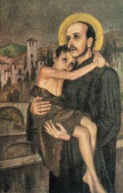 St Jean de Dieu 2