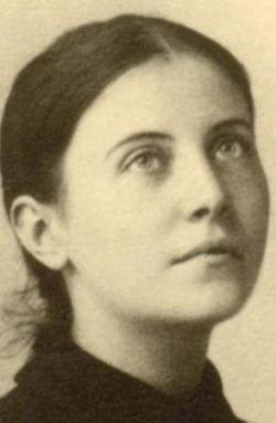 Ste Gemma Galgalni