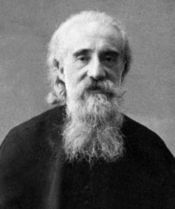 Bx Vladimir Ghika 2