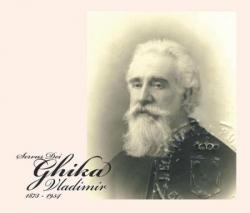 Bx Vladimir Ghika 1