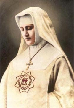 Bse Marie de Jésus Deluil-Martiny