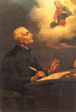 St José de Anchieta