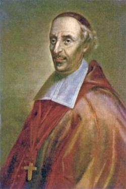 St François de Montmorency-Laval