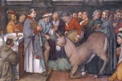 St Antoine de Padoue 2