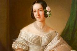 Bse Marie-Christine de Savoie