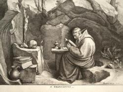 St François d'Assise 3