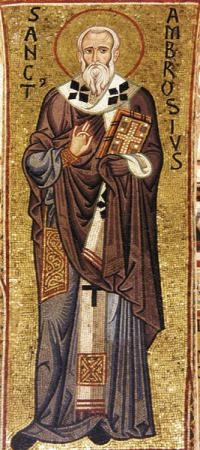 St Ambroise 2