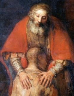 L'Enfant prodigue