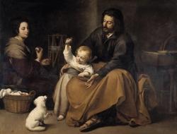 Lz Sainte Famille