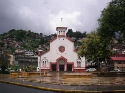Eglise catholique 04