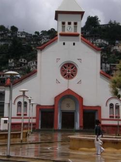 Eglise catholique 02