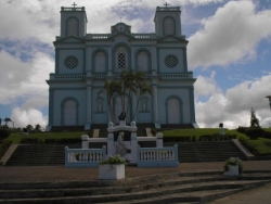 Eglise catholique 01