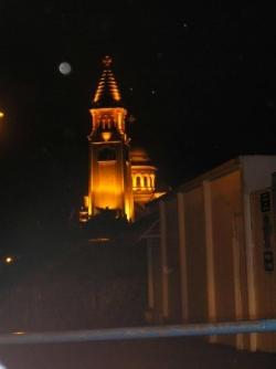 Eglise catholique 05