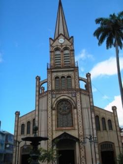 Eglise catholique 03