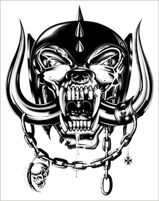 Lemmy Dubuc S Blog