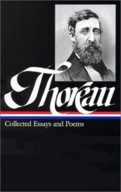 bookthoreau.3