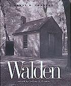 walden_4.5