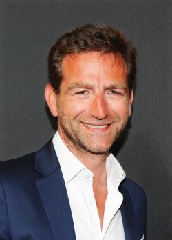 Benoit Pernin